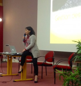 conferences-prevention-sante-lyon-nathalie-vallet