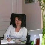 nathalie vallet sophrologue rhone pour adulte adolescents et enfants