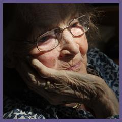 La sophrologie à l'âge de la sagesse