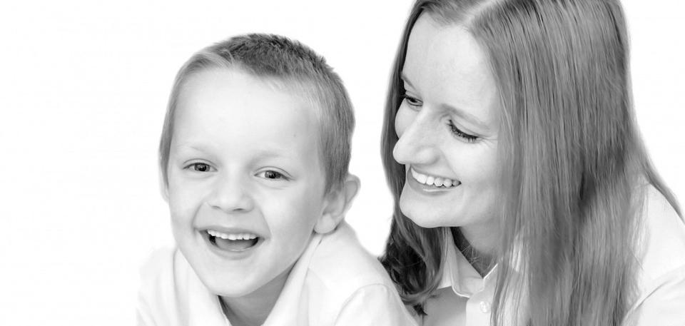 Sophrologie pour parents et enfants