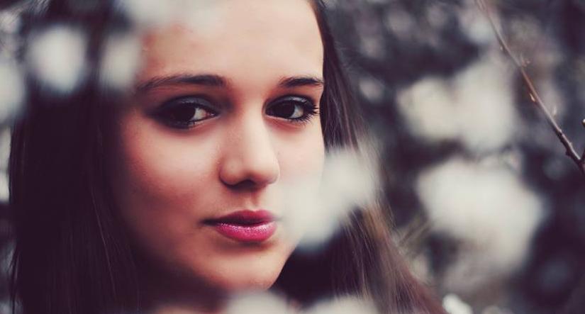 L'adolescence à la recherche de soi-même…