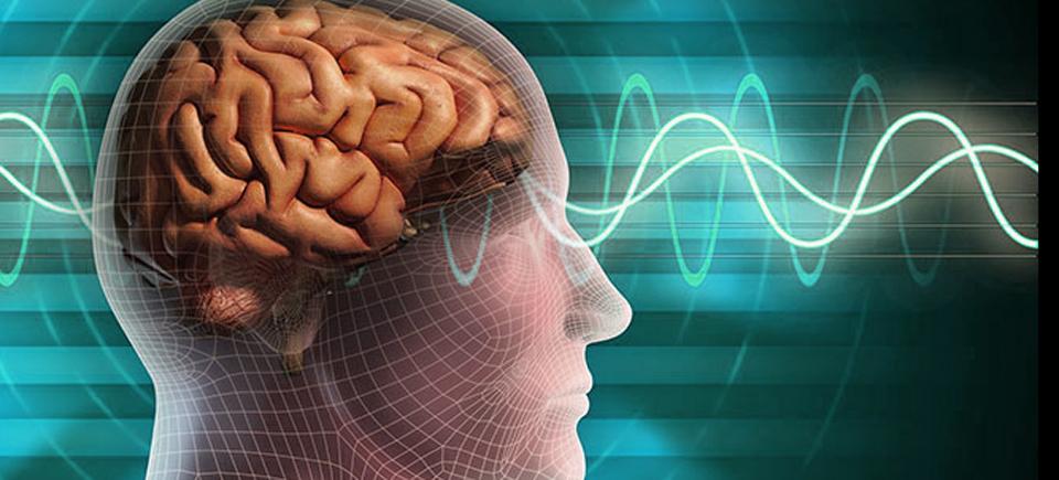 Les ondes cérébrales, les états modifiés de conscience
