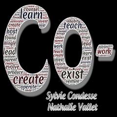 Réalité objective, critique constructive et adaptabilité.