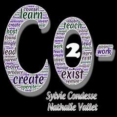 Le sophrologue, la bienveillance et la congruence