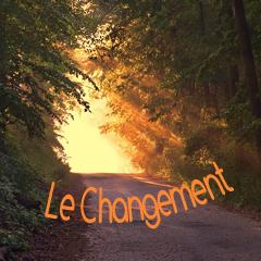 Le changement et la sophrologie