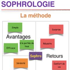 Parlons Sophrologie…