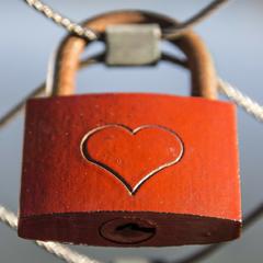 Comment aimer, être aimé et vivre heureux?