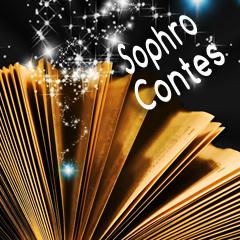 Conte Sophrologique : sophro-conte