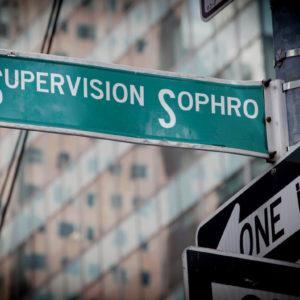 supervision-sophrologue